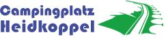 Logo von Anne Stoltenberg